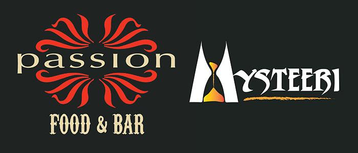 Escape Room Jyväskylä ja Passion Food & Bar